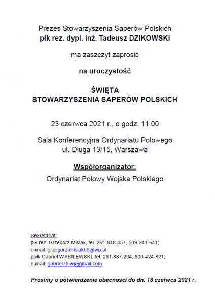 zaproszenie_2